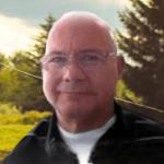portrait of Philip Gleason