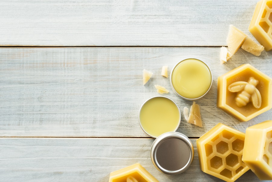 beeswax-products